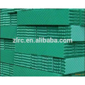 Cooling Tower Filter, Cooling Tower Pvc Filler