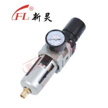 Pneumatischer Filterregler Sdpc Aw3000-03