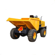3ton mini dumper truck for sale