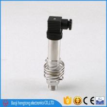4-20mA high temperature pressure transmitter