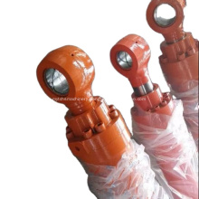 K1008330B K1008331B  Doosan dx160 arm boom bucket cylinder K1008331A K1008331A K1008737B K1008749B  K1008736B