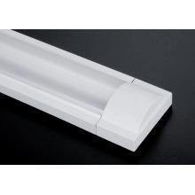 T8 Lampe de mur électronique (FT3013)