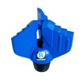 pdc drill bit core cutter diamond drag bit with high quality