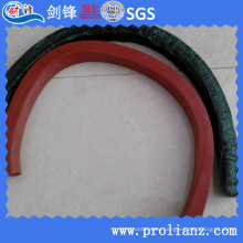 High Performance Hydrophilic Waterstop (made in China)