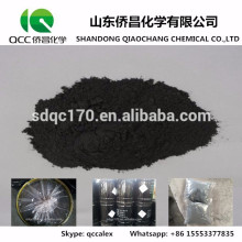 Livraison directe en usine Rodenticide Zinc Phosphure 80% en poudre