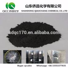 Fábrica de fornecimento direto Rodenticida fosfeto de zinco 80% em pó