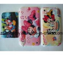 Phone Hard Case for Apple iPhone 4G/4s