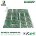 Ultrathin Oversize Board 4 Layer High TG PCB