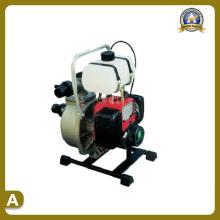 Machines de jardin de pompe à eau (TS-P-4035)