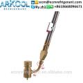 Adjustable Brazing & Soldering mapp gas for welding