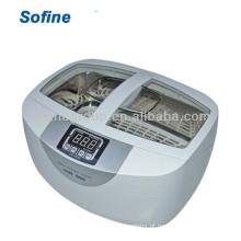 Preço mais baixo, Hot Sale Dental Ultrasonic Cleaner