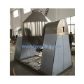 Potassium Cyanate Special Drying Equipment