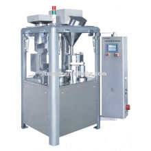 njp series powder filling machine