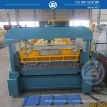 Международные службы ISO Китай Оборудование для холодной прокатки крыш
