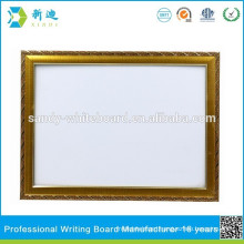 magnetic erasable board new style