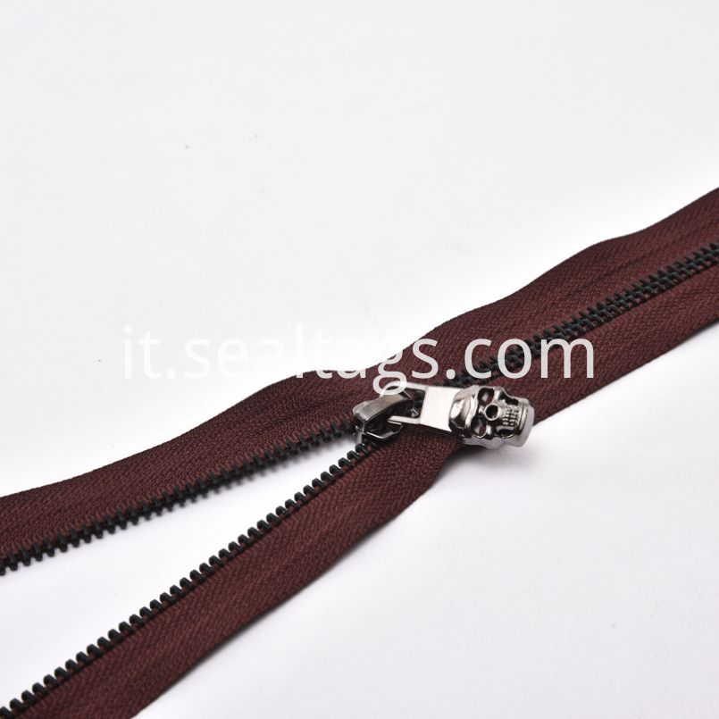Zipper Supplier Philippines