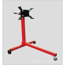 Motorstand (T63003-T63004)