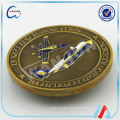 Sedex 4p vente en gros souvenir souvenir antique monnaie