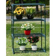 4 étages mini jardin à effet de serre à vendre 4 étages mini jardin à effet de serre à vendre