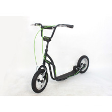 New Steel Kick Scooter (GL1201-JK)