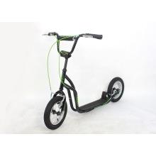 Nova Scooter de Chute de Aço (GL1201-JK)