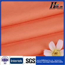 Alta qualidade feita na China pano tecido para calças de sarja de algodão weave stretch slub spandex tecidos de sarja de algodão
