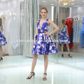 женская одежда производителей вечернее платье поставщик вечернее платье 2017