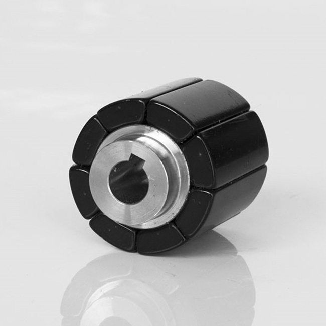 Magnetic Coupling2s