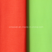 Fluorescence Fabric for Uniform /Warning Cloth (SL3010-1)