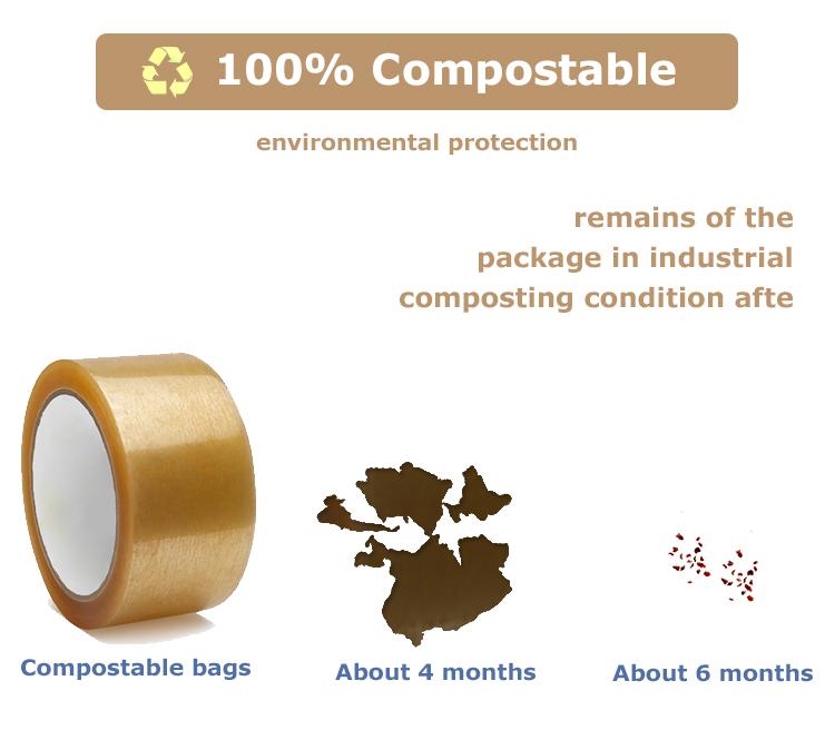 biodegradable tape (5)