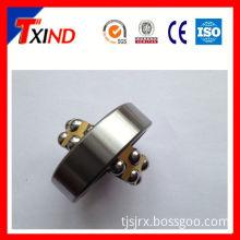 best service bearings for heat press machine