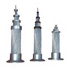 All-Aluminium-Leiter-Kabel für Overhead Power Transmission 110kv 220kv 500kv 750kv