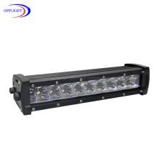 New Super Bright 1300W Better Price Side Light Spot Beam LED Light Bar 22′′ 32′′ 42′′ off Road LED Driving Light Bars