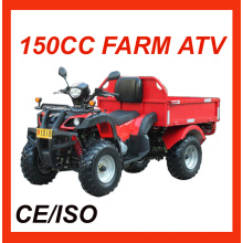 Bode 150cc Four Wheel Quad Bike