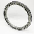 excavator bearings MC6034 Angular Contact Ball Bearing