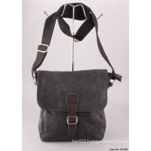2015 New Fashion Canvas Bag (H14180)