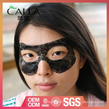 hot sale & high quality eye mask sleep with good
