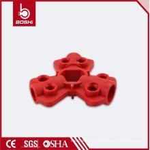 BOSHI BD-Q01 Pneumatische Schnellverschlüsse Sicherheitsschlösser