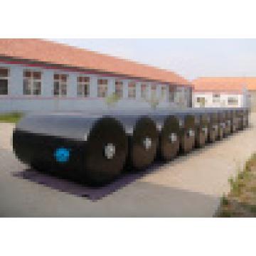 China Leading Manufacture Foam Surface Buoys, Foam Subsea Buoys