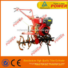 Low Cost Farm Cultivator Widely Used