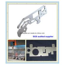 Laser Cutting Work Product (MLV039)