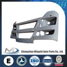 Truck parts Front Bumper for TGX