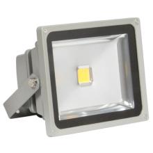 30W / 40W / 50W Lampe d'inondation haute puissance LED (ECO303 / 40EW / 50W FLOOD LAMP)