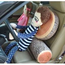 Coussin en mousse Coussin de siège de voiture