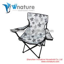 Детский лагерь Открытый доказательство воды кресло\удобной переноски складной стул для детей\детской складной ткань удобные детские кресла