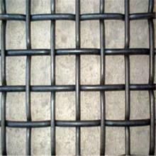 Metall gekräuselte Maschendraht-Fabrik