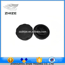 Factory price, can be customized 70mm Fuel tank cap(thread) for Auto parts