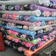 2016 Cheap Stock Chiffon Fabric Wholesale