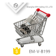 EM-V-B199 heißer Verkauf Messing Heizkörperventil für Fußbodenheizung