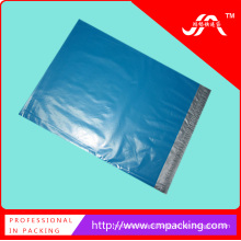 Retail Plastic Bag for Garment Packing